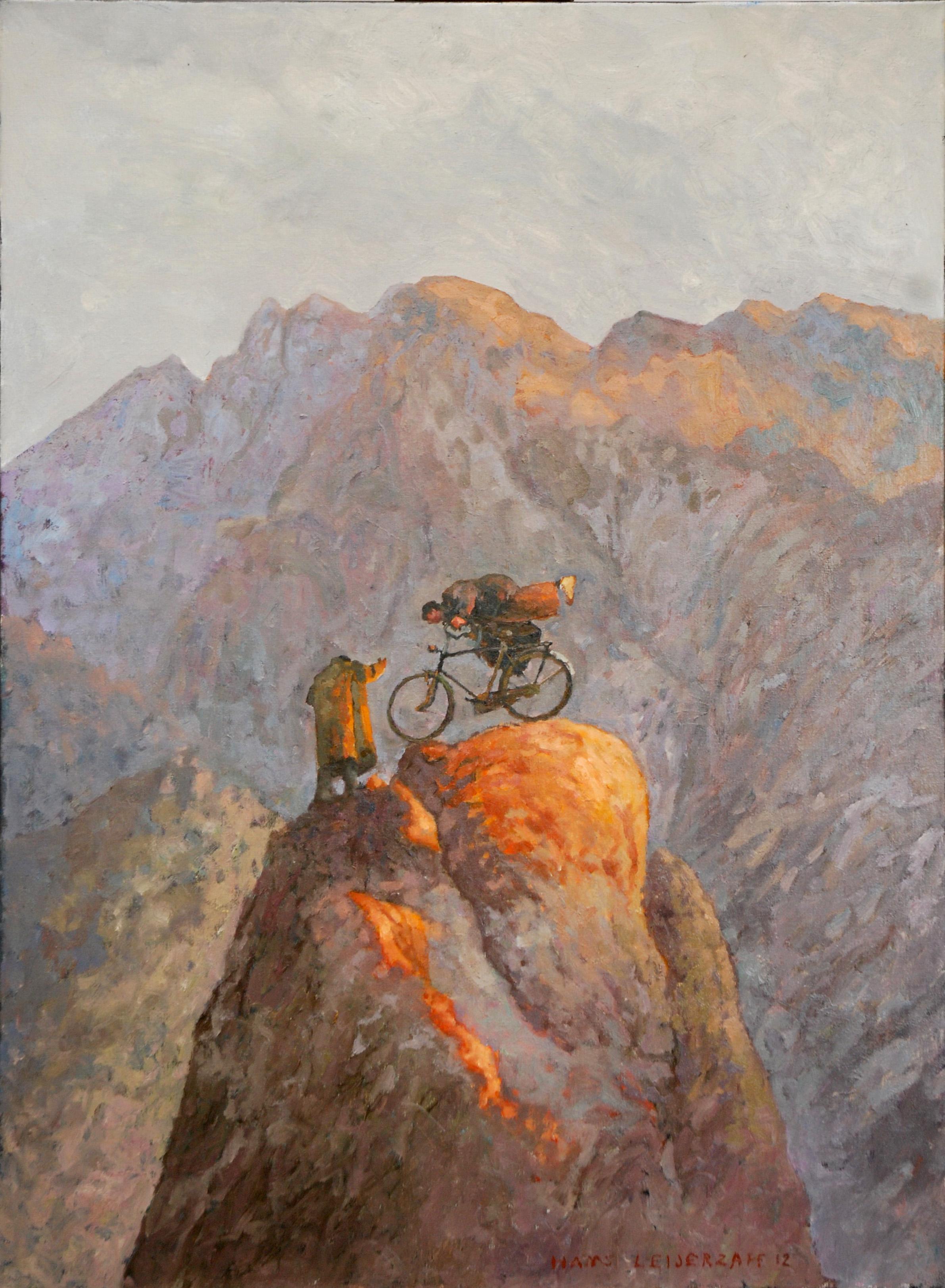 schilderijen over de herfst