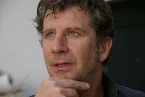 Hans Leijerzapf